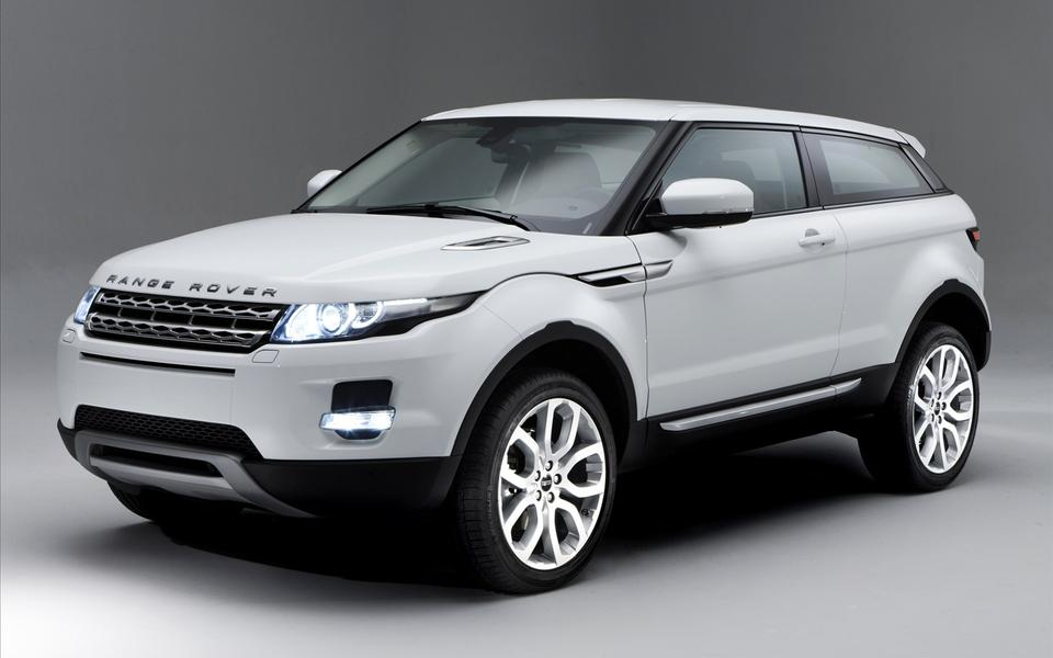 10 Best Luxury Cars Of The Year Per Forbes Tred Car Selling