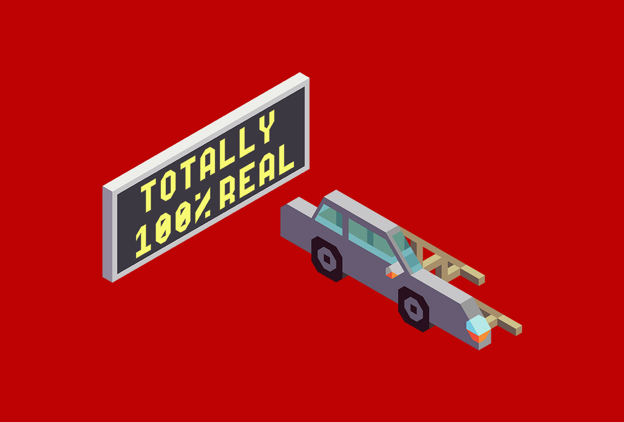 How To Spot A Craigslist Car Scam What Happens If You Don T Tred