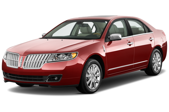 2010-lincoln-mkz-awd-sedan-angular-front