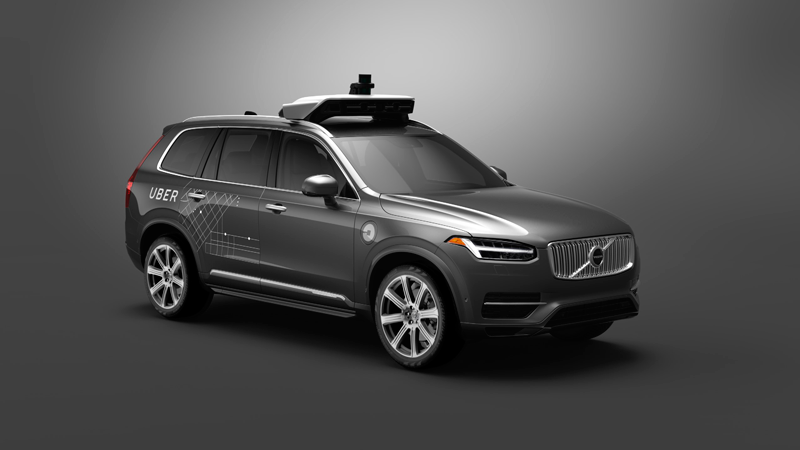 2016-0819-194872_volvo_cars_and_uber_join_forces_to_develop_autonomous_driving_cars