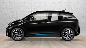 Used Electric Cars You Can Actually Afford Tred Car Selling And
