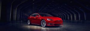 Used Electric Cars You Can Actually Afford