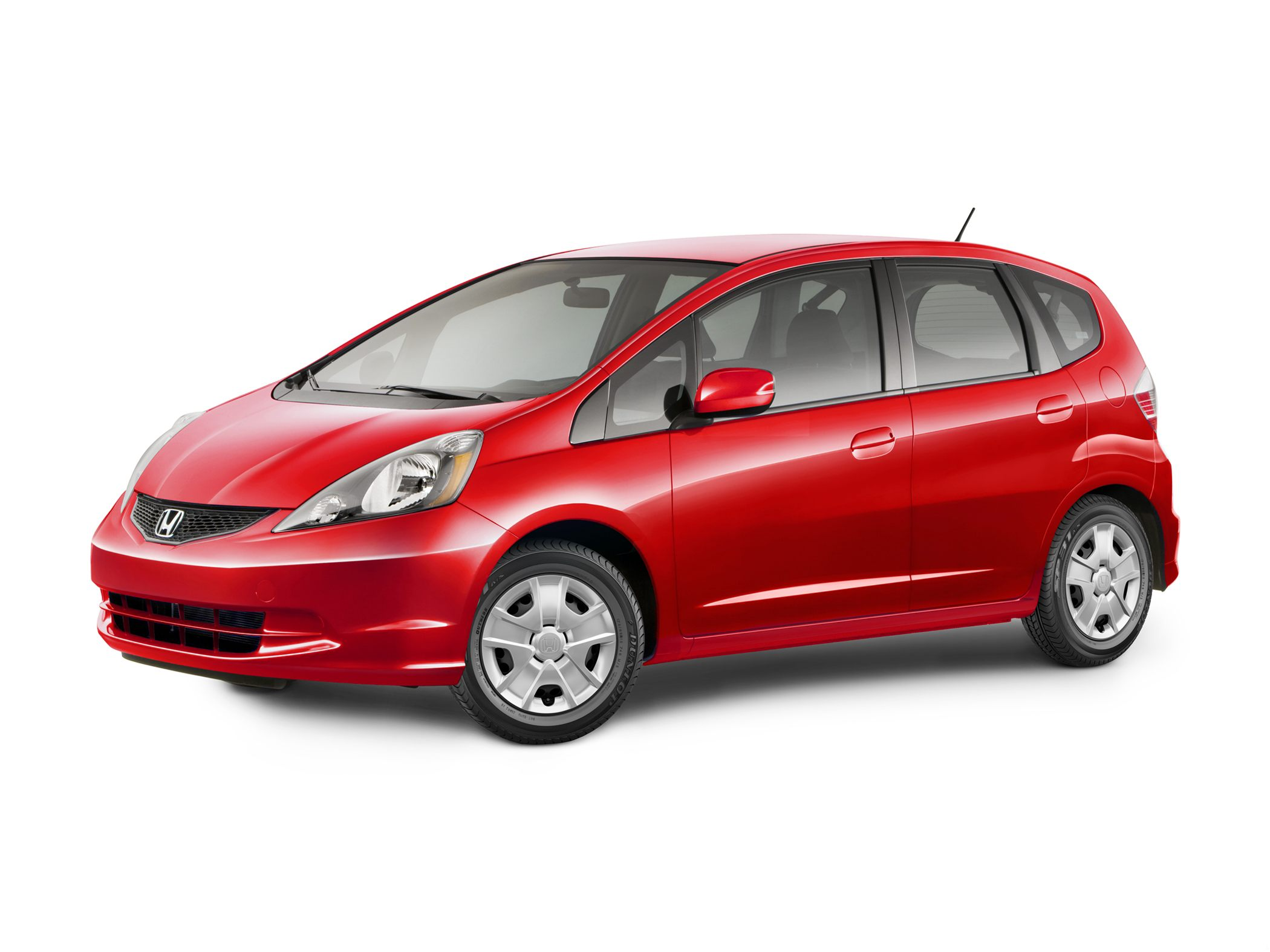 honda-fit-2013-wallpaper-7