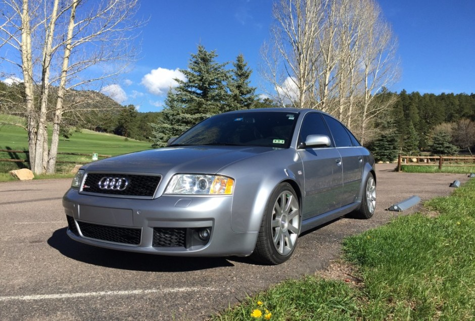 2003-Audi-RS6-For-Sale-Front-940x636