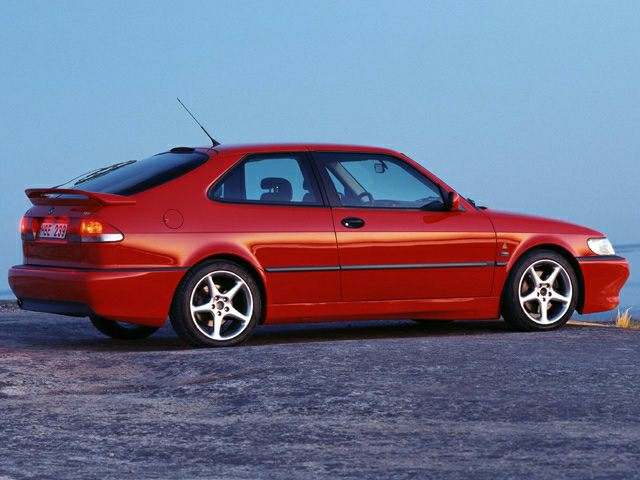 02saab93viggen tier1access