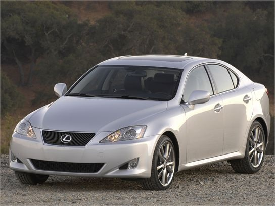 2008_lexus_is_250